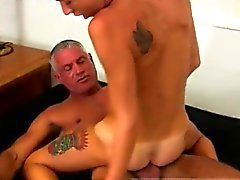 Boy gay sex full length Josh Ford is the kind of muscle dadd