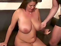Carrie moon piss