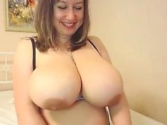 Webcams 2015 - Monster Tits