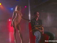 Shawna Lenee - Co-Ed Confidential S02E11
