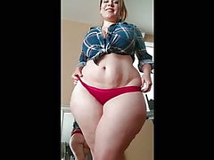 mal malloy hot big ass and tits compilation