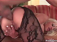 Bigtits milfs ass drilled and cummed