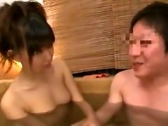 Filipina amateur girlfriend reality sex