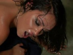 Charley Chase wants more and more