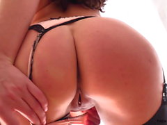 Angela White POV suck and fuck with dirty talk