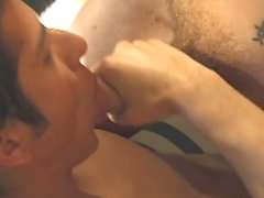 twinks swallow anthology disc 1 - Scene 2