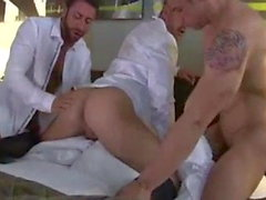 Hot loads injection