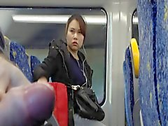 Train Flash Compilation (The Runners) Pt 4
