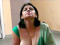 Indian Aunty 1246