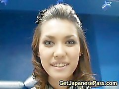Busty maria ozawa amazing sex scene jav part2