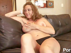 Mommies Busting Out - episode 1