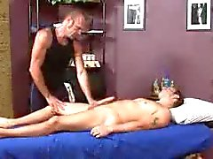 Popular Massage Tube vids