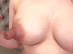 fuck the breast, more vid : adf
