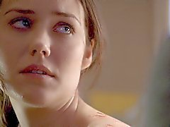 Megan Boone - The Blacklist s02e22