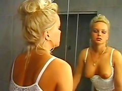 Silvia Saint - My Private Diary