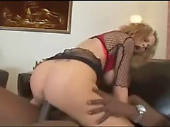 Katie kox vs lex iron