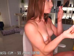Shyla Jennings Fingering And Toying In Solo S