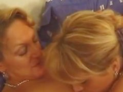 French Ladies Free Old & Young HOTGIRLSNOW. TK