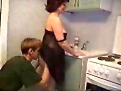 Popular Mom and Boy Tube vids