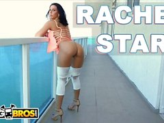 BANGBROS - MILF Rachel Starr's Glorious Big Ass Is Simply Unparalleled