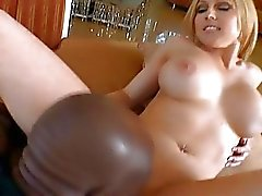 Great interracial fucking
