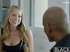 Darksome and White three XXX 2015 DVDRip Split Scenes FRESH FCDT BLACKED SHAWNA LENEE 480P
